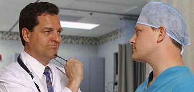Arzt partnervermittlung